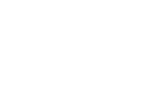 Alternative Investment Market logo