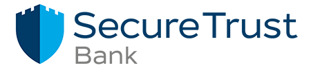 Secure Trust Bank home